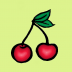 cropped-Logo-kriekenbos-retina.png